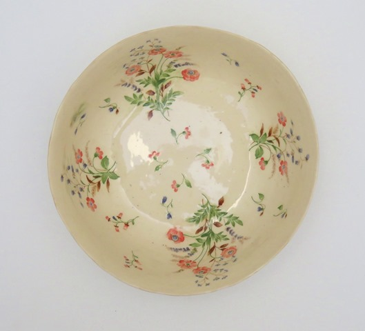 Ceramic 1505-2