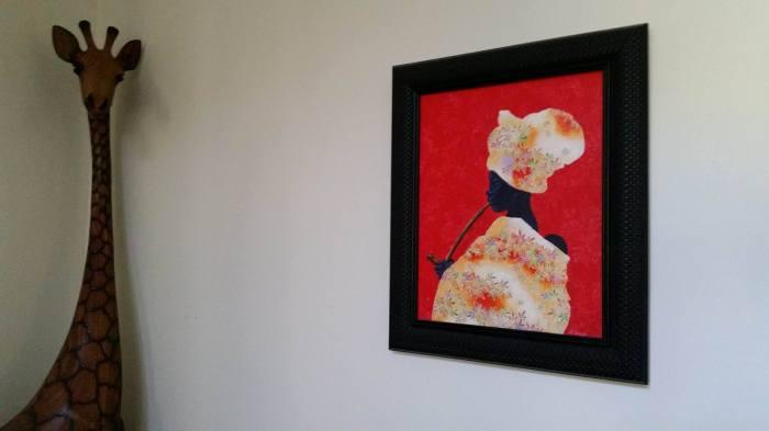 EWAIV framed2