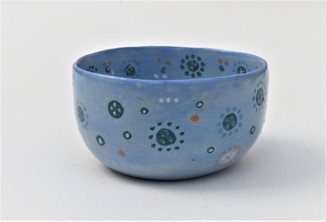 Ceramic 1707 side