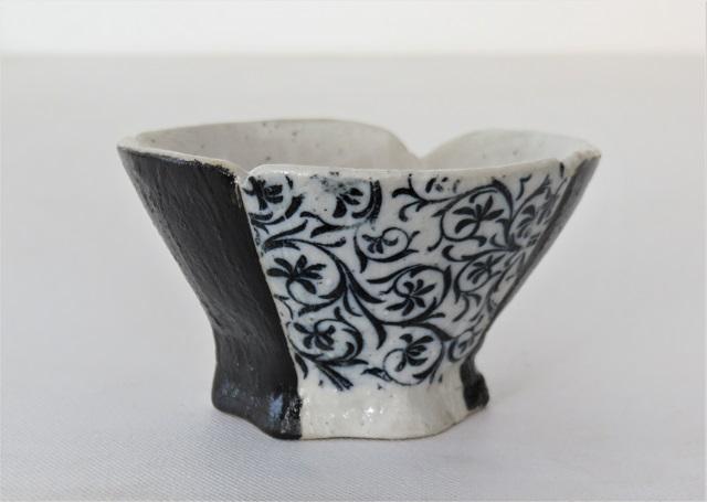 Ceramic 1708 side