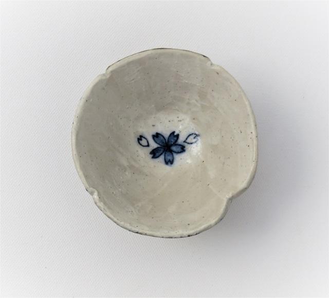 Ceramic 1708 top