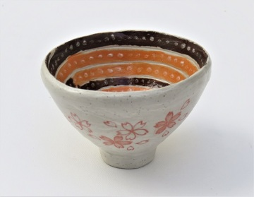 Ceramic 1709