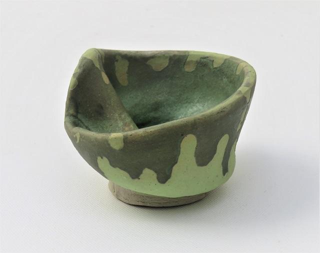 Ceramic 1711 side 1