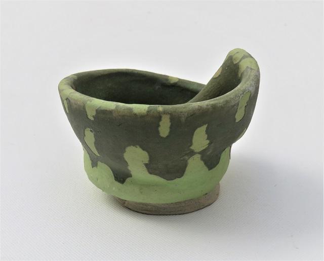 Ceramic 1711 side 2