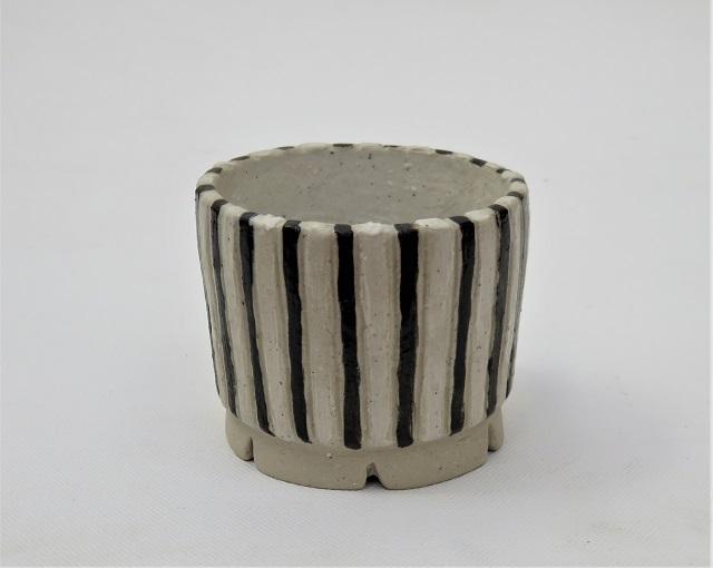 Ceramic 1712 side