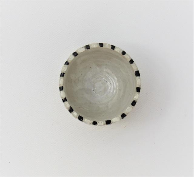 Ceramic 1712 top