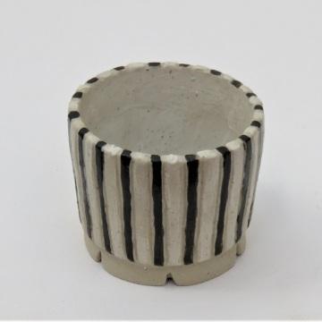Ceramic 1712