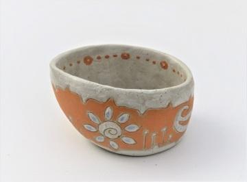 Ceramic 1713