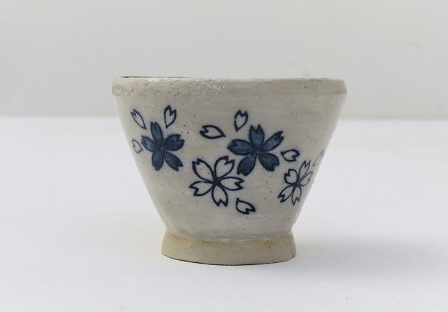 Ceramic 1714 side
