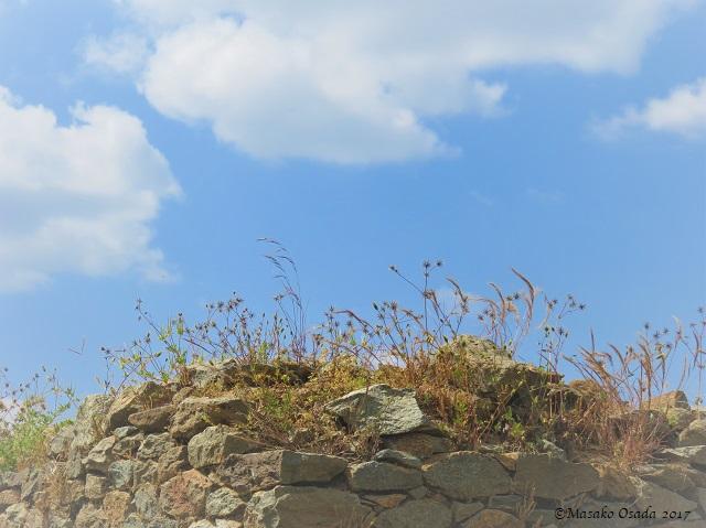 Durgur ruins