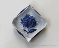 Ceramic 1403
