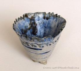 Ceramic 1406