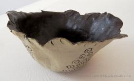 Ceramic 1408