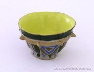 Ceramic 1409