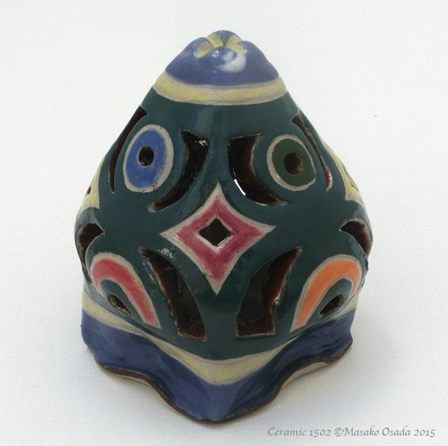 Ceramic 1502