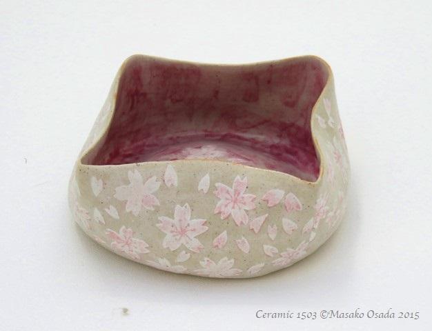 Ceramic 1503