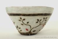 Ceramic 1504