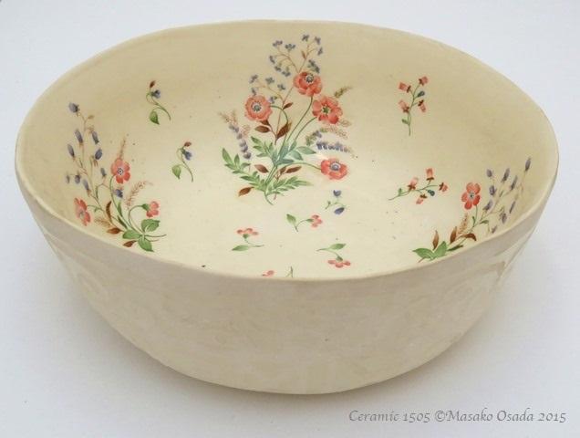 Ceramic 1505
