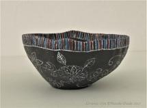 Ceramic 1701