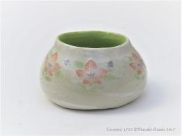 Ceramic 1702