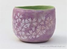 Ceramic 1704