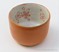 Ceramic 1706