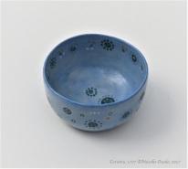 Ceramic 1707