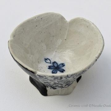 Ceramic 1708