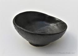 Ceramic 1710