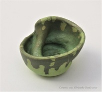 Ceramic 1711