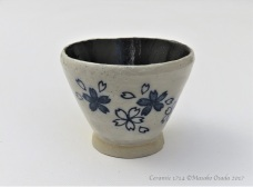 Ceramic 1714