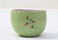 Ceramic 1703