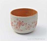 Ceramic 1705
